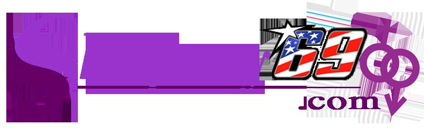 shoptoy69