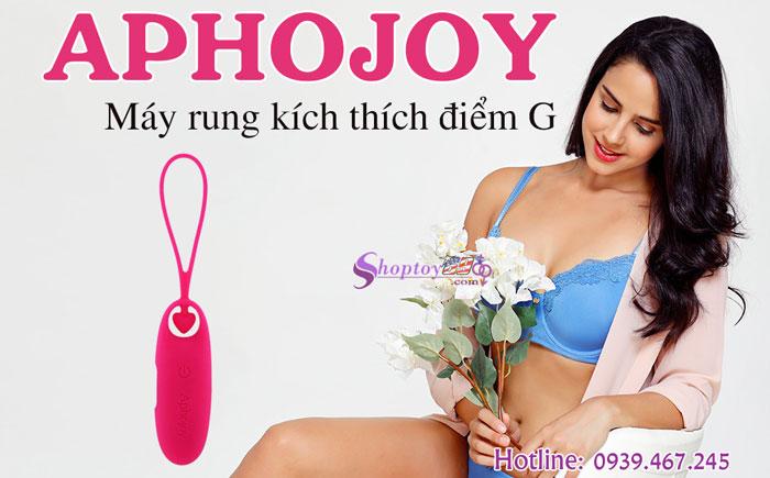 Aphojoy-4