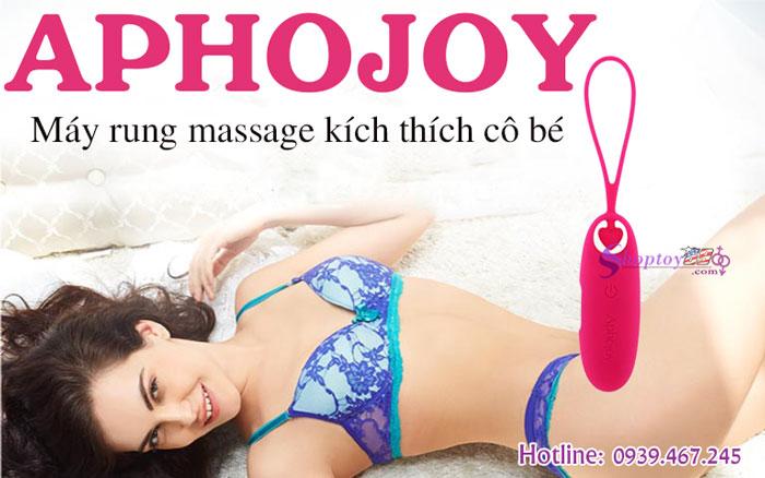 Aphojoy-6