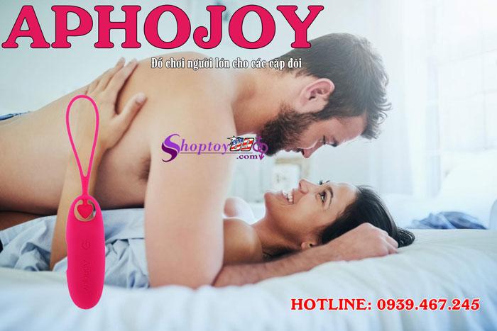 Aphojoy-7