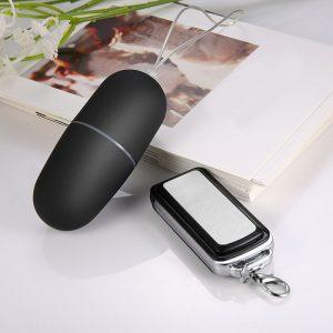 Lovely Wireless-1