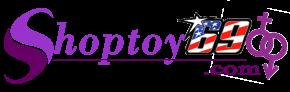 Shoptoy69 – Cung cấp đồ chơi tình dục chính hãng
