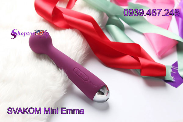 SVAKOM Mini Emma